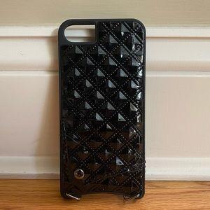 Brand new Bandolier iPhone case